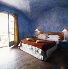 Como combinar roupa de cama e cortinas   #quarto #decoracao #casa