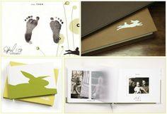 12 Unique Baby Books for Mom