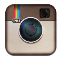 How to Use Instagram via www.wikiHow.com