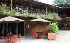 Hacienda San Pedro celebra su legado