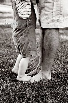 Laura eckel photography - #father son