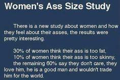 60%?  Really??  lol