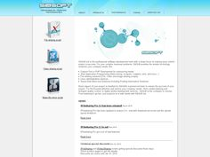 Communimail Discount Coupon - SibSoft Coupons - Here you will find the largest SibSoft vouchers. Here are the discounts  http://freesoftwarediscounts.com/shop/communimail-discount/