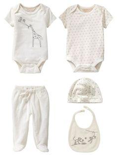 75 Best Children s Clothing images  c624cf66a82