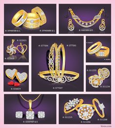 Presenting Latest #SIva #Collection!  ~http://goo.gl/i08Kqp