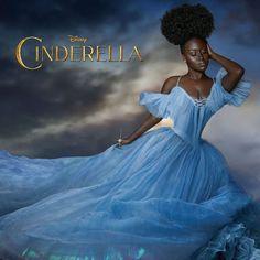 Black Love Art, Beautiful Black Girl, Black Girl Art, Black Girl Magic, Black Art Painting, Black Artwork, Black Disney Princess, Drawings Of Black Girls, African Princess