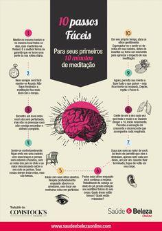 meditacao-10-minutos