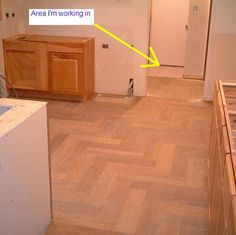 Herringbone Tile Pattern 6x24 | Complete Tile Collection Mosaic ...