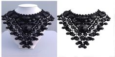 Remove background service is one kind of technique for taking away or removing the real background of an image or cutout the background from the image and then digging it into a different appearance or background. Clipping path produces hard and fine edges of the image.