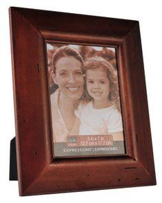 Frames used for Breezy Tulip prints.