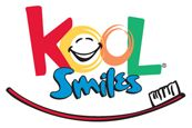 Kool Smiles of Abilene - 14th, TX General Dentist For Kids and Parents | Dentist Accepting Children with Texas Medicaid, CHIP, Tricare