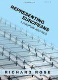 Representing Europeans : a pragmatic approach / Richard Rose - http://boreal.academielouvain.be/lib/item?id=chamo:1902842&theme=UCL