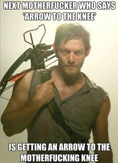 #TheWalkingDead The Walking Dead
