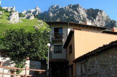Hotel rural y apartamentos turísticos en venta. Lena. Asturias. | Lançois Doval http://www.lancoisdoval.es/1029-propiedad-hotel-casa-rural-y-apartamentos-turisticos-en-venta-lena-asturias.html
