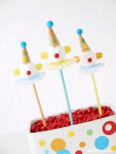 3 mm PERLE JAUNE dragées cupcake gâteau décoration Sprinkles Sugar Balls
