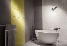 Fantastiche immagini su piastrelle home decor bathrooms e tiles