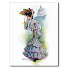=quality product          Victorian Lady in Lavender Dress Post Cards           Victorian Lady in Lavender Dress Post Cards We have the best promotion for you and if you are interested in the related item or need more information reviews from the x customer who are own of them before please f...Cleck See More  http://www.zazzle.com/victorian_lady_in_lavender_dress_post_cards-239036399299339647?rf=238627982471231924zbar=1tc=terrest