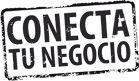 Conecta tu Negocio