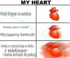Memy XD? #losowo # Losowo # amreading # books # wattpad Very Funny Memes, Got Memes, Wtf Funny, Pantone Color Chart, Funny Lyrics, Polish Memes, Weekend Humor, Aesthetic Memes, Funny Mems