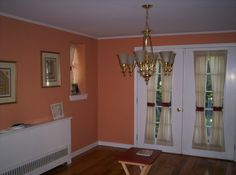 Interior House Paint Design Looking For Professional House Painting In Stamford Ct