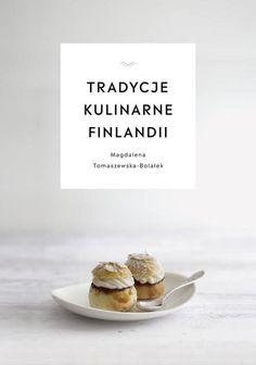 Najlepsze Obrazy Na Tablicy Książki Kucharskie 67 W 2019
