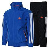 Check out our latest range of kids sportsgear, from the best of the best brands. From hoodies, tracksuits and more we've got it covered! Full Tracksuit, Jd Sports, Premium Brands, Sport Fashion, Best Brand, Adidas Jacket, Active Wear, Girls Dresses, Hoodies
