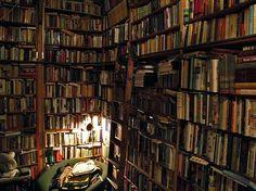 libreros 10