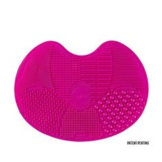 Sigma Beauty Express Brush Cleaning Mat -- Learn more by visiting the image link.