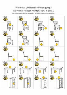 reimw rter bildkarten lernkarten f r die vorschule und die grundschule kiga pinterest. Black Bedroom Furniture Sets. Home Design Ideas