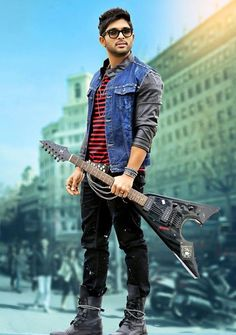 Allu Arjun Photos, Images, Pictures and HD Wallpapers Dj Movie, Movie Photo, Movie Songs, Actor Picture, Actor Photo, Prabhas Pics, Hd Photos, Handsome Actors, Cute Actors