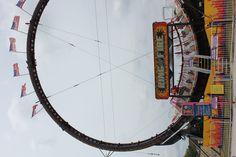 Howard County 4-H Fair June 9 - 14