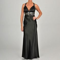 Formal Dress for an upcoming cruise.