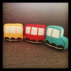 Emlansemlans creative little blog: Crochet train - free pattern, pdf saved
