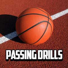 Must try basketball passing drills:  http://www.topbasketballdrills.com/basketball-passing-drills/  #basketball #sports #drills