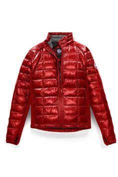 f7855e17c9e 10 Best Men s down jackets images