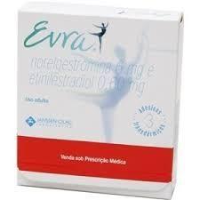 Aprenda tudo sobre o método contraceptivo,Adesivo Anticoncepcional Evra  Engorda Mesmo, Efeitos Colaterais, Como Tomar, Será que o Evra Emagrece, ... 82b56310ba