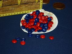 50th Class Reunion Table Decorations | Recent Photos The Commons Galleries World Map App Garden Camera Finder ...