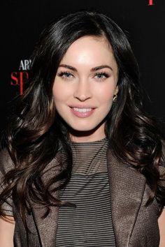 Hair DO'S on Pinterest | Warm Brown Hair, Dark Brown and Hair Colors