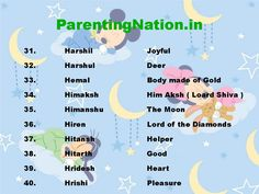You Can Find The Kark Rashi Baby Boy Names With Meanings From The Ultimate Collection Of Baby Names Like Devansh Means Part of God And The List Goes On. Brought To You By ParentingNation. Meaningful Baby Names, Baby Names Literary, Baby Names And Meanings, Names With Meaning, Indian Baby Girl Names, Tamil Baby Boy Names, Sanskrit Baby Boy Names, Traditional Baby Boy Names, List Of Girls Names