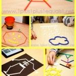 Playful+Learning+with+Spielgaben+~+October+2014