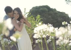 Fotos Pré-Wedding | Melhores lugares para ensaios no Sul