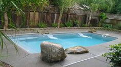 Small swimming pools for sale backyard pool landscaping gardening