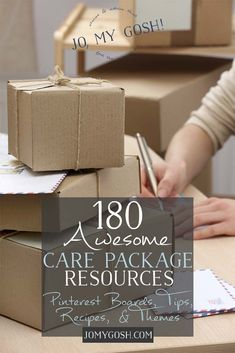 180-awesome-care-package-resources.jpg 735×1,102 pixels