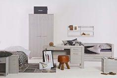 Beste afbeeldingen van karwei slaapkamer in bedrooms