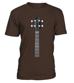 # guitar (91) .  HOW TO ORDER:1. Select the style and color you want: 2. Click Reserve it now3. Select size and quantity4. Enter shipping and billing information5. Done! Simple as that!TIPS: Buy 2 or more to save shipping cost!This is printable if you purchase only one piece. so dont worry, you will get yours.Guaranteed safe and secure checkout via:Paypal | VISA | MASTERCARD
