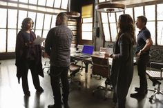 Photos - Scandal - Season 6 - Promotional Episode Photos - Episode - Fates Worse Than Death - Olivia Pope, Kerry Washington, Popular Shows, Scandal, Gladiators, Collection