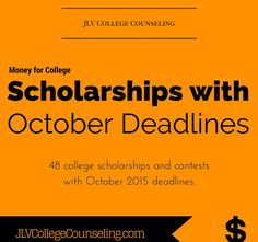 financial aid for college divorced parents college freshman scholarships Grants For College, Financial Aid For College, College Fund, College Planning, Scholarships For College, College Life, College Students, College Ready, College Board