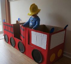 Is your child obsessed with Fireman Sam and all things related to fire fighting?  Do they want a fire engine themed birthday party?  Well you are in luck, and you are certainly in the right place to get the inspiration you need to put together an amazing party for you child. #lpl #birthday #birthdayparty #decor #styling