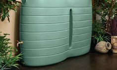 It is expected that now you are well informed about all aspects of Rain Water Tanks Adelaide and points which are required for installation of tanks for rainwater harvesting.