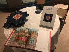 Book Launch @ Australian Embassy in Paris — Desmond Freeman Book Launch, About Me Blog, Product Launch, Australia, Paris, Books, Montmartre Paris, Libros, Book